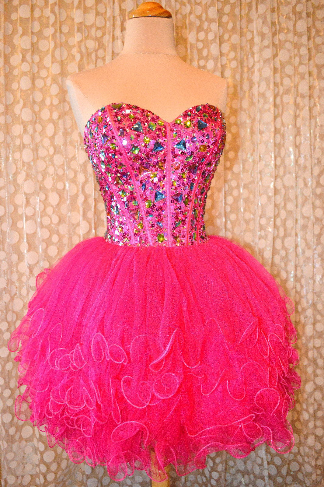 ee7e3dbe66d Homecoming Dress